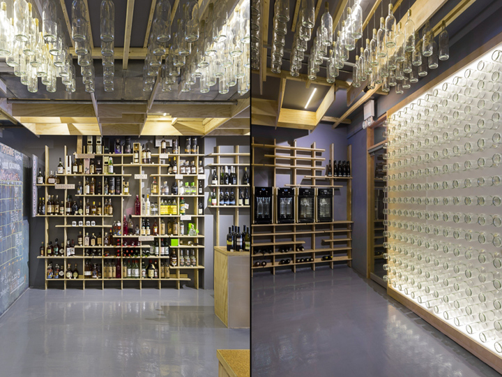 Taste-Wine-Co-store-by-Architensions-New-York-City-05