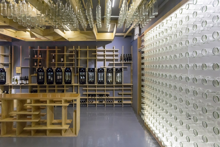 Taste-Wine-Co-store-by-Architensions-New-York-City-06