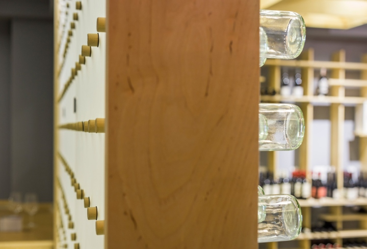 Taste-Wine-Co-store-by-Architensions-New-York-City-07