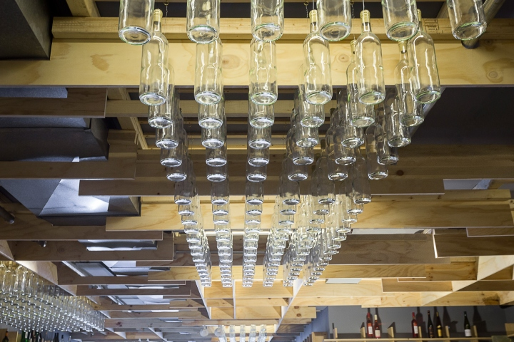 Taste-Wine-Co-store-by-Architensions-New-York-City-08