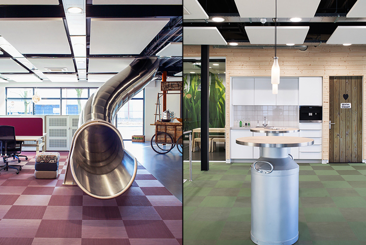 Young-Perfect-office-by-studiomfd-Breda-Netherlands-03