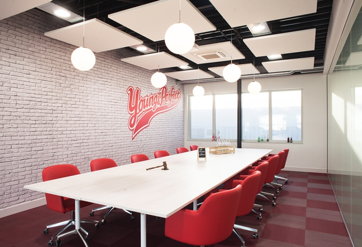Young-Perfect-office-by-studiomfd-Breda-Netherlands-05