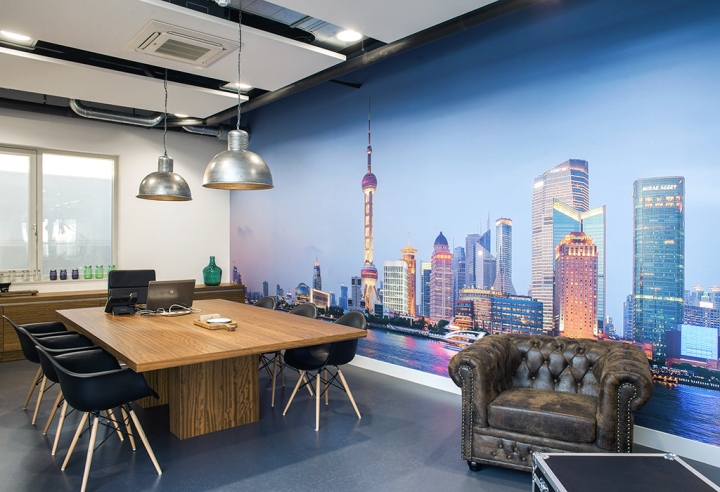 Young-Perfect-office-by-studiomfd-Breda-Netherlands-07