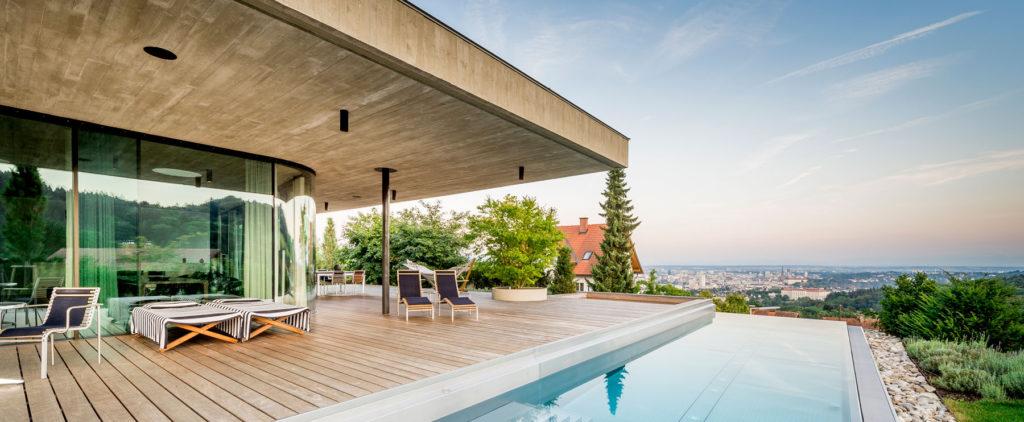caramel-architects-house-e-designboom-01