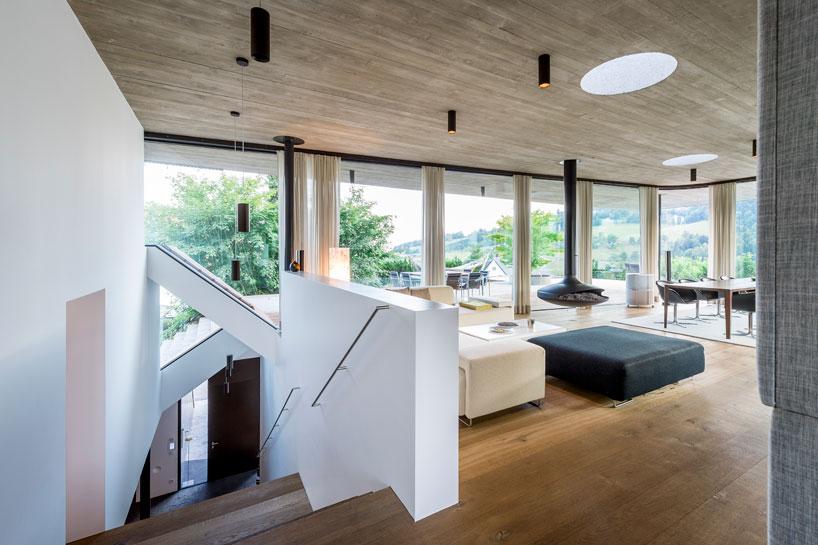 caramel-architects-house-e-designboom-02