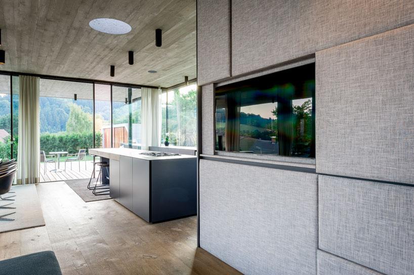 caramel-architects-house-e-designboom-03