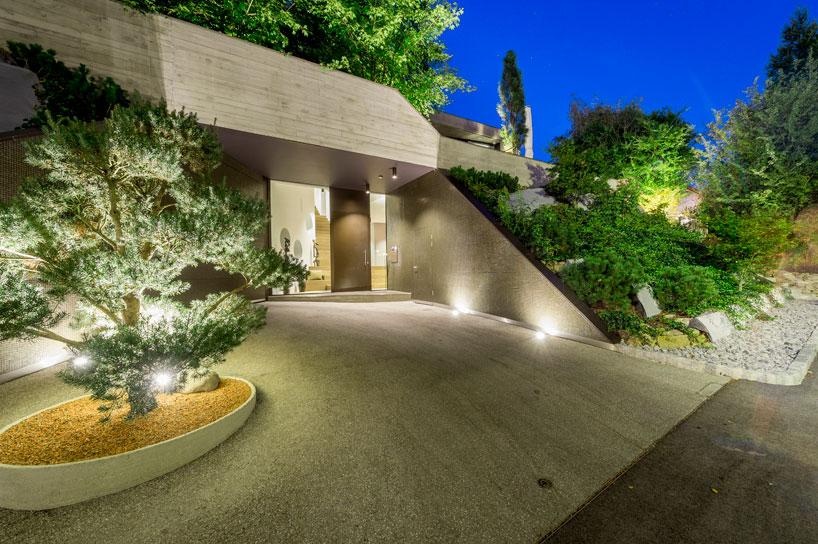 caramel-architects-house-e-designboom-06
