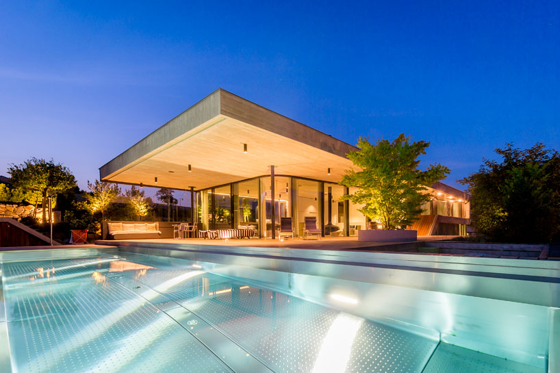 caramel-architects-house-e-designboom-08