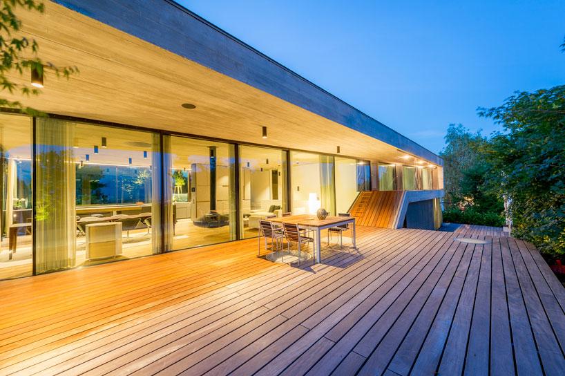 caramel-architects-house-e-designboom-09
