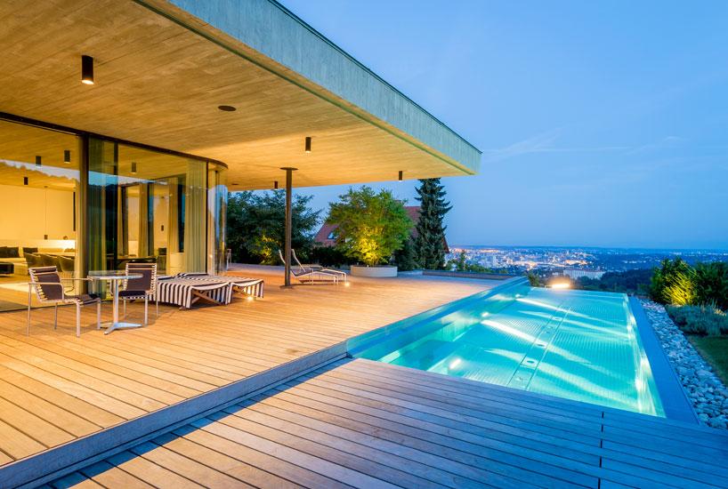 caramel-architects-house-e-designboom-10