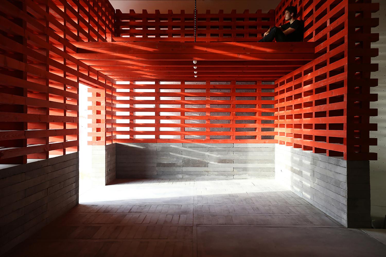 Vertigo Atelier in Lissabon