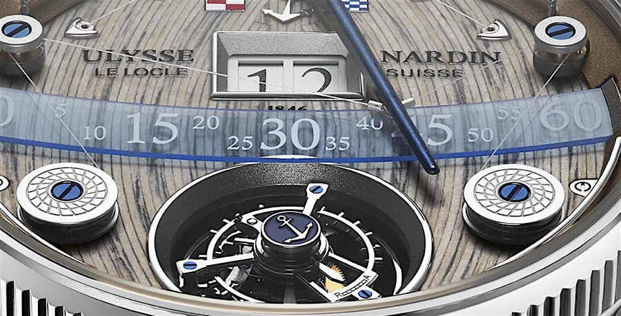 snygo-uhr-ulysse-nardin-grand-deck-marine-watch13