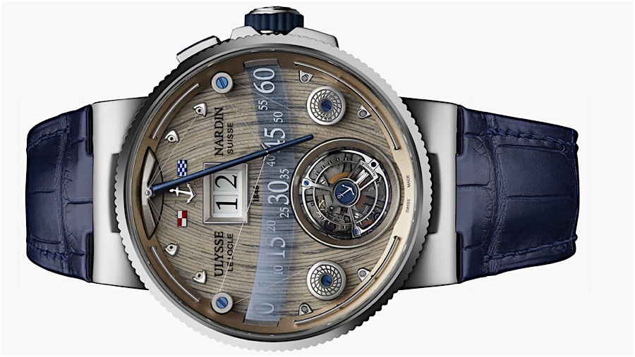 snygo-uhr-ulysse-nardin-grand-deck-marine-watch5