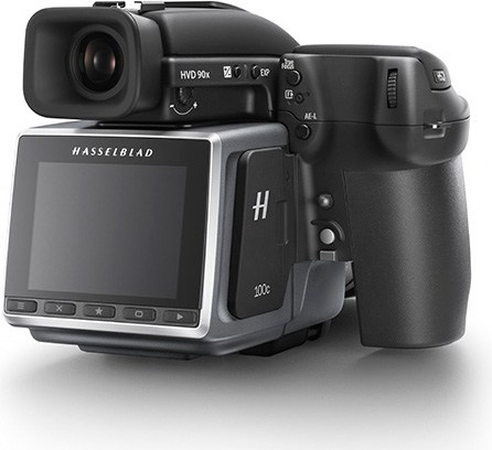 Hasselblad-H6D-100