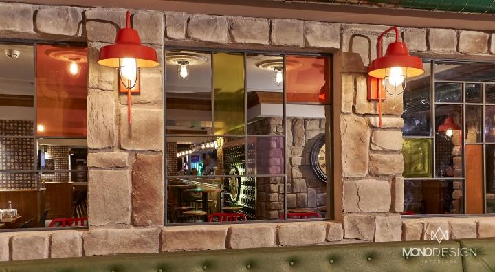 Kertenkele-Pub-by-Monodesign-Izmir-Turkey-08