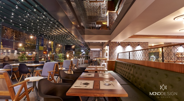 Kertenkele-Pub-by-Monodesign-Izmir-Turkey-09