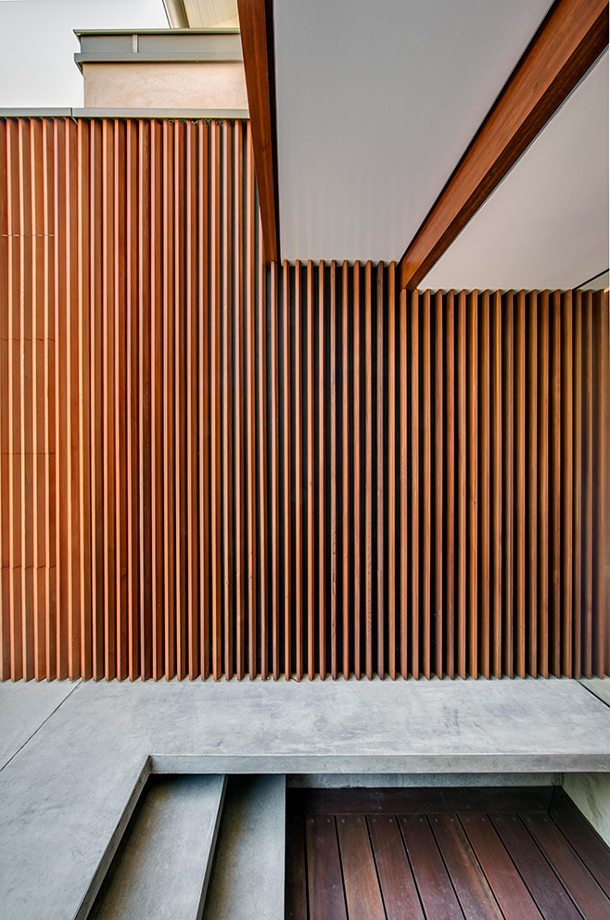 Northbridge House NSW