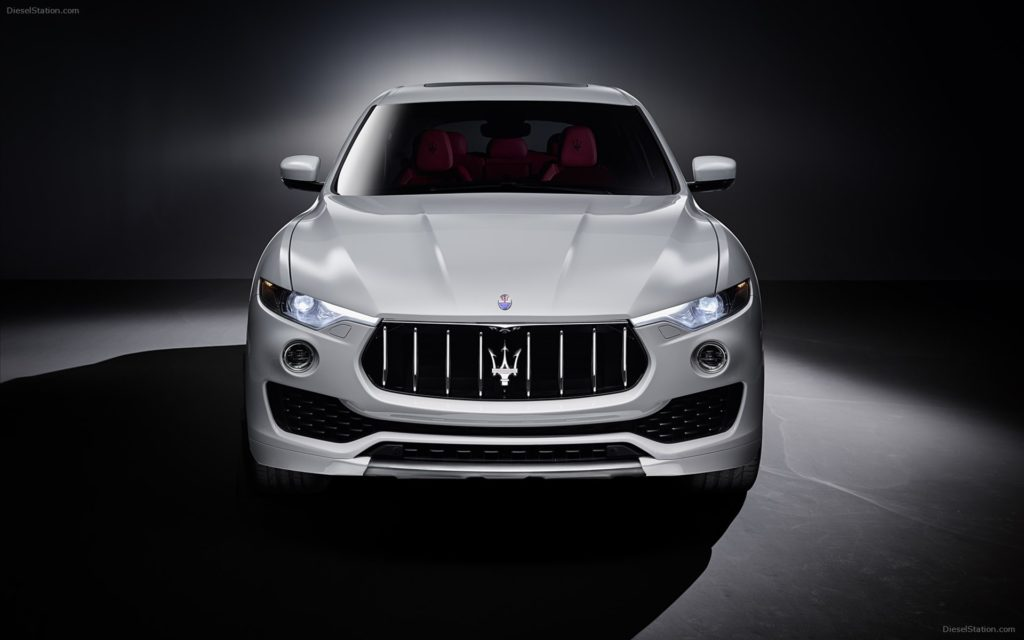 Maserati-Levante-2017-widescreen-01