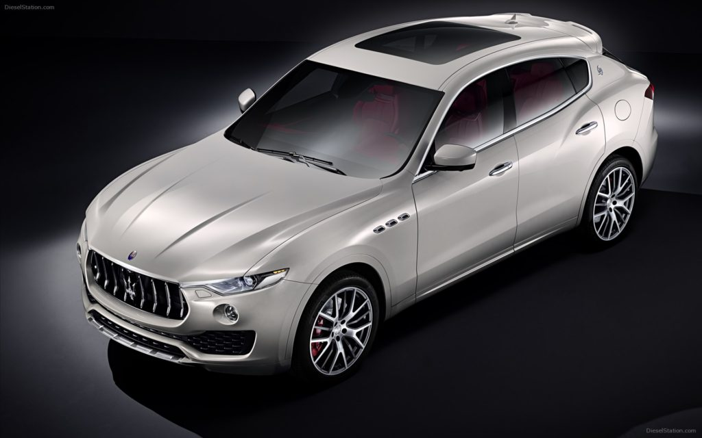Maserati-Levante-2017-widescreen-02