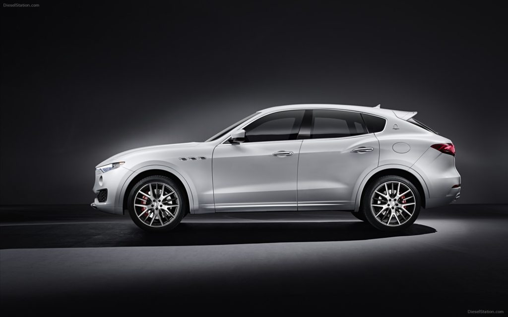 Maserati-Levante-2017-widescreen-03
