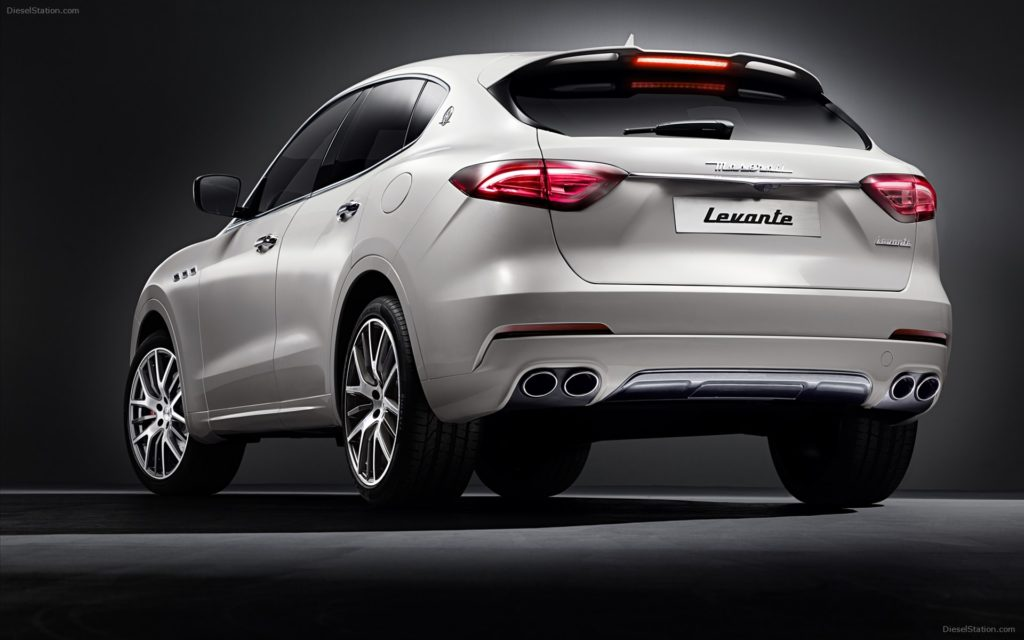 Maserati-Levante-2017-widescreen-04