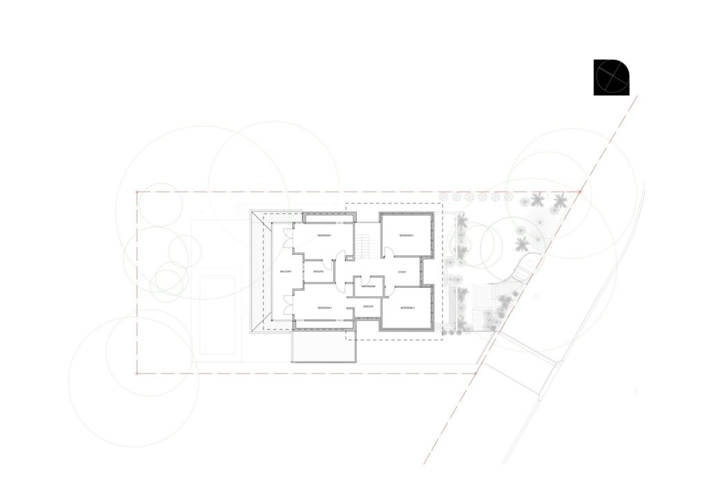 Roth_Architects_-_Northbridge_House_-_First_Floor_Plan_-_23Aug13