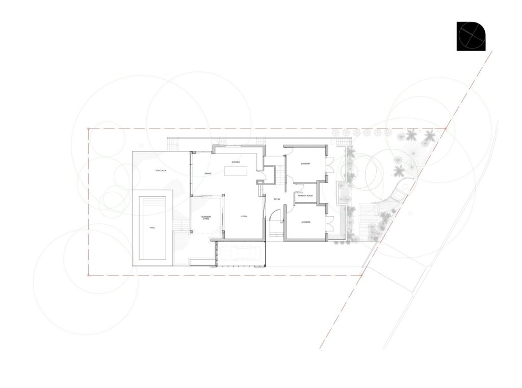Roth_Architects_-_Northbridge_House_-_Ground_Floor_Plan_-_23Aug13