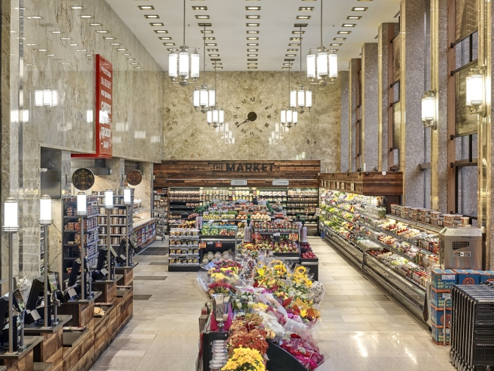 The-Market-by-Longos-by-Ampersand-Studio-Toronto-Canada-02