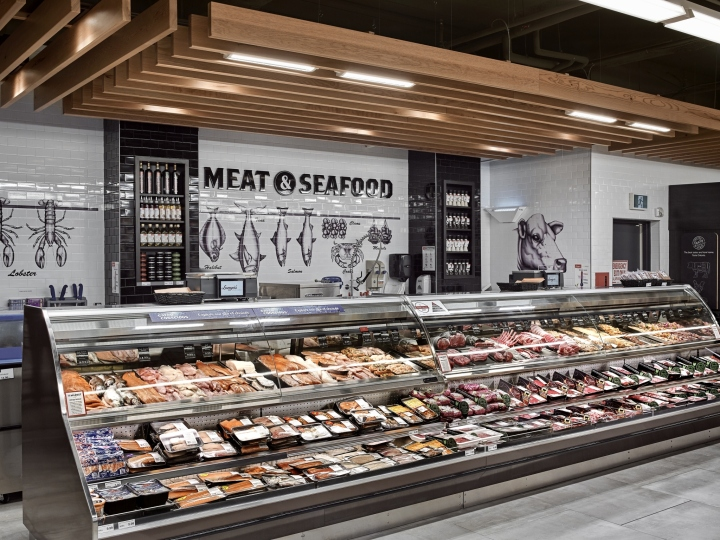 The-Market-by-Longos-by-Ampersand-Studio-Toronto-Canada-03