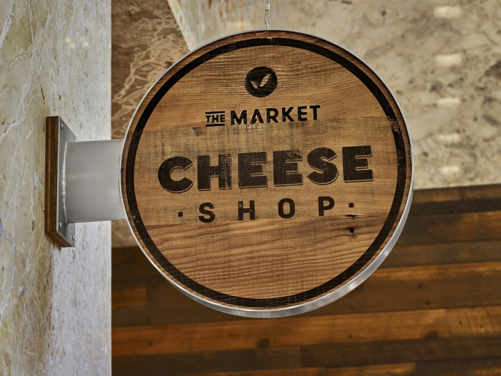 The-Market-by-Longos-by-Ampersand-Studio-Toronto-Canada-05