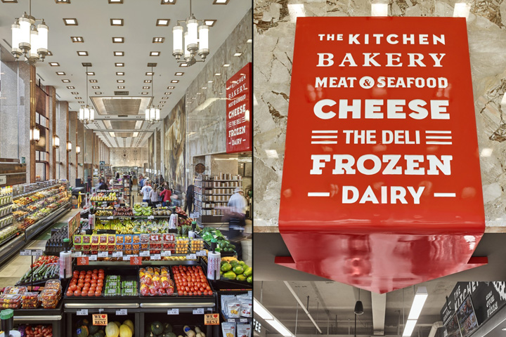 The-Market-by-Longos-by-Ampersand-Studio-Toronto-Canada-06