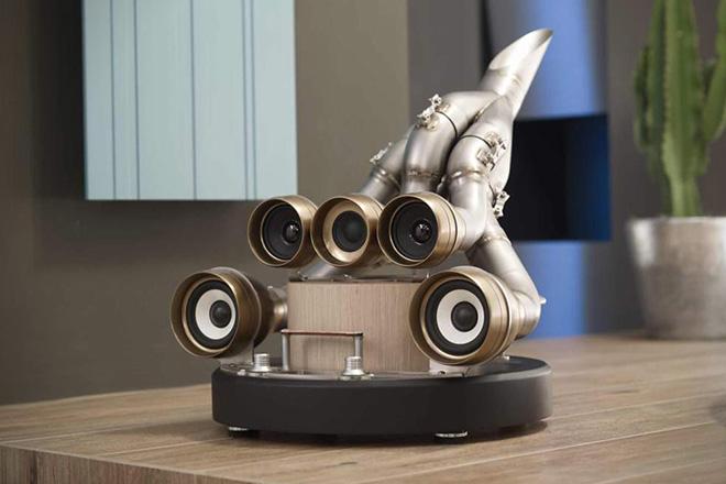 Xilo-5.1-Speaker-By-iXoost-2