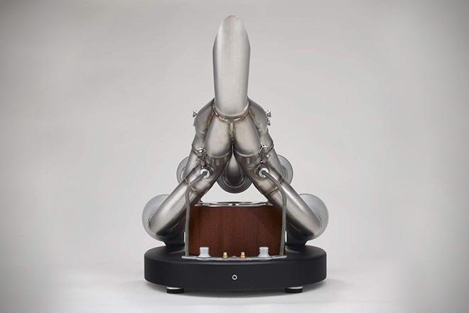 Xilo-5.1-Speaker-By-iXoost-3