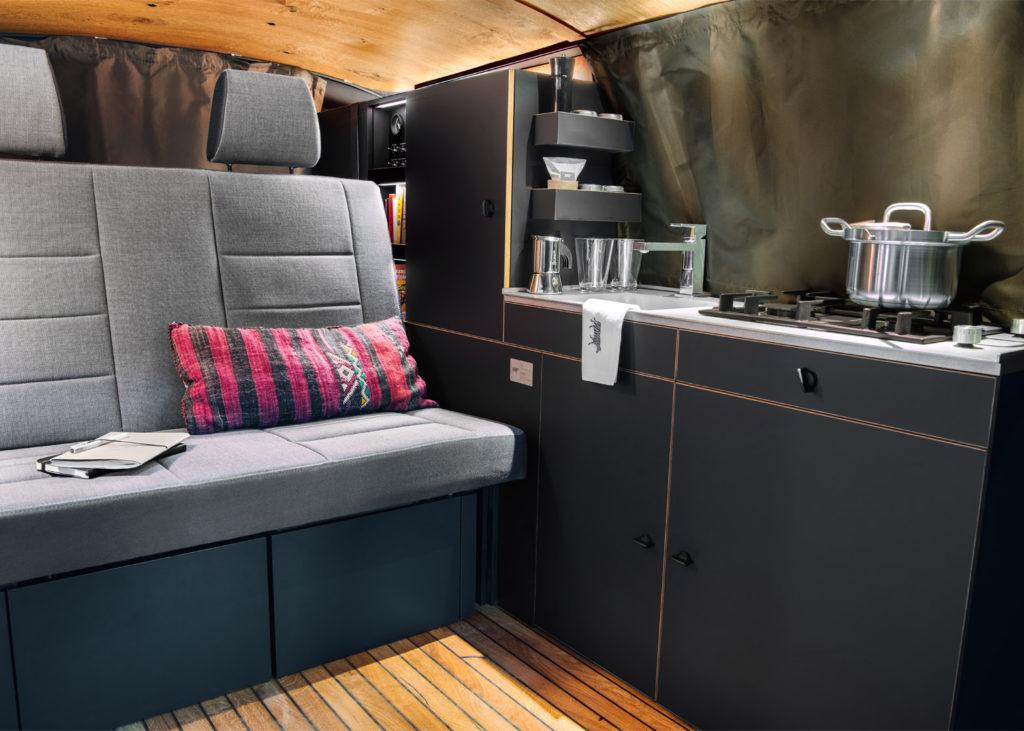 custombus-nils-holger-moormann-camper-van_dezeen_1568_10