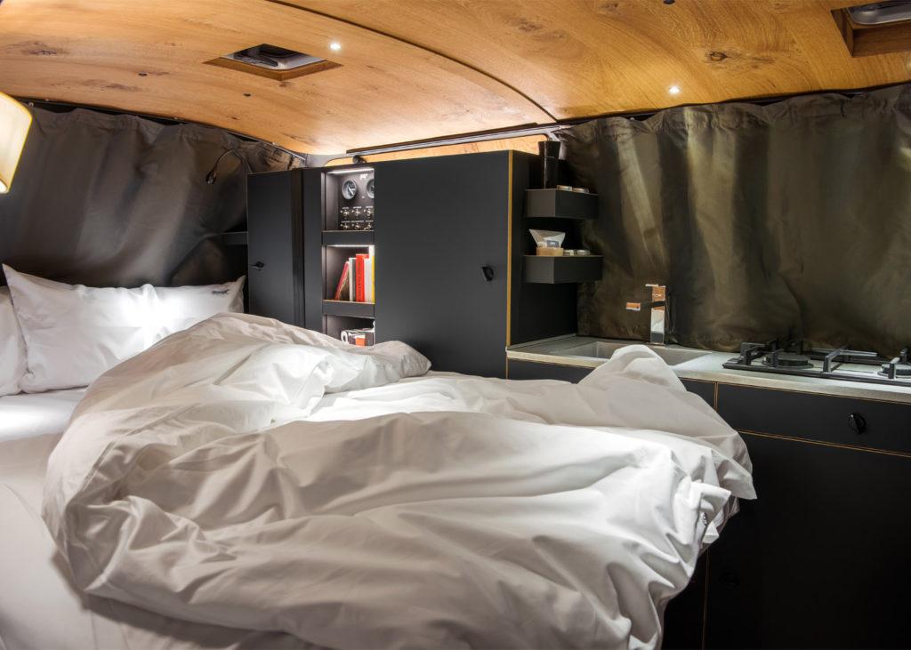 custombus-nils-holger-moormann-camper-van_dezeen_1568_2