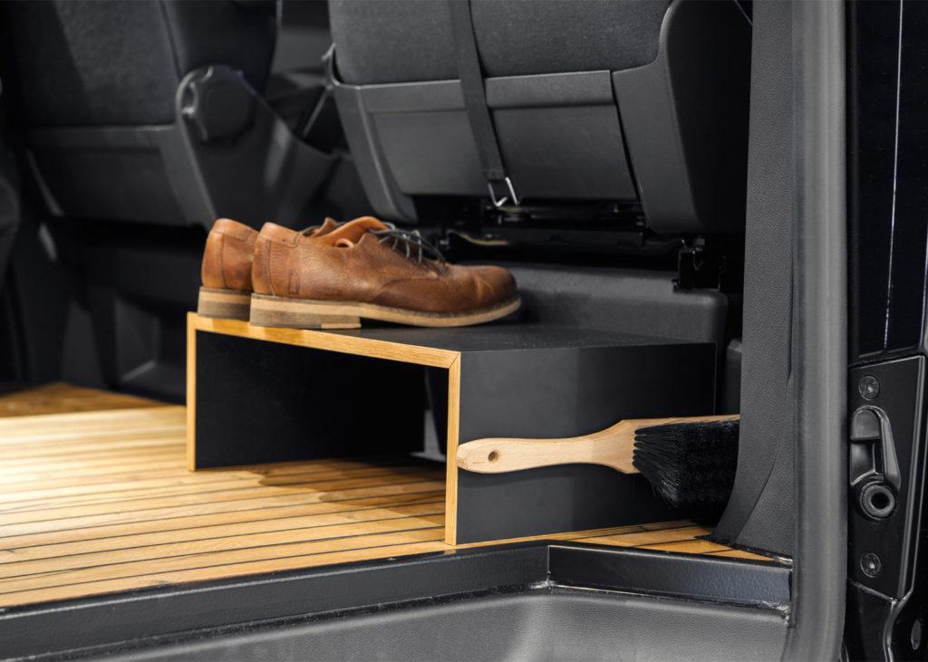 custombus-nils-holger-moormann-camper-van_dezeen_1568_3