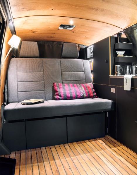 custombus-nils-holger-moormann-camper-van_dezeen_936_12-468x599