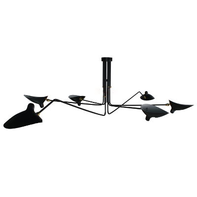 serge-mouille-six-arm-ceiling-lamp-replica__33848.1423141548.1280.1280