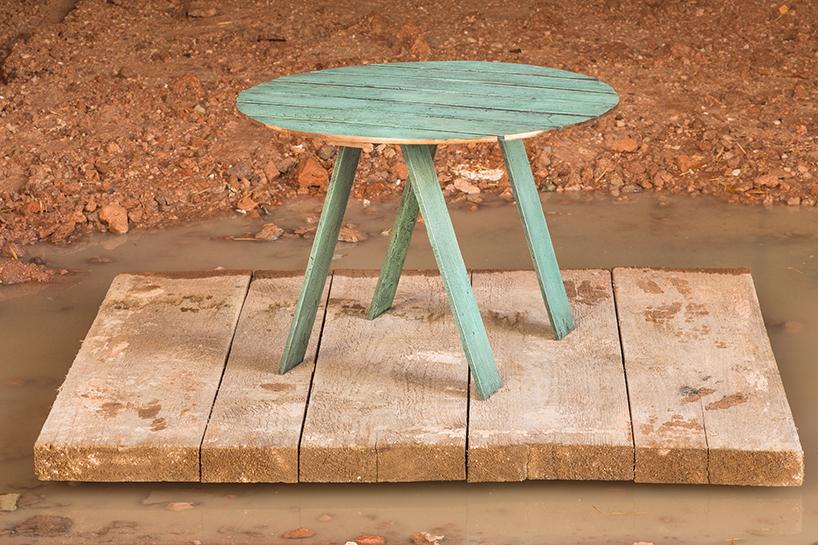 serial-planks-francesco-faccin-nilufar-gallery-milan-design-miami-basel-designboom-010