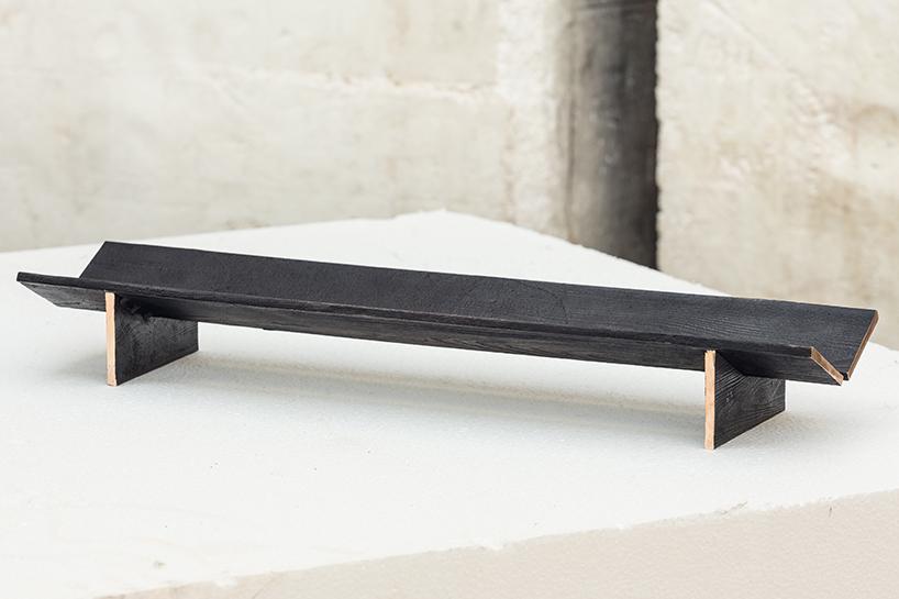 serial-planks-francesco-faccin-nilufar-gallery-milan-design-miami-basel-designboom-011