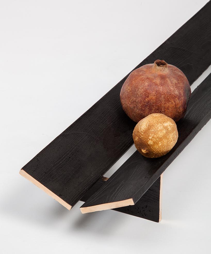 serial-planks-francesco-faccin-nilufar-gallery-milan-design-miami-basel-designboom-012