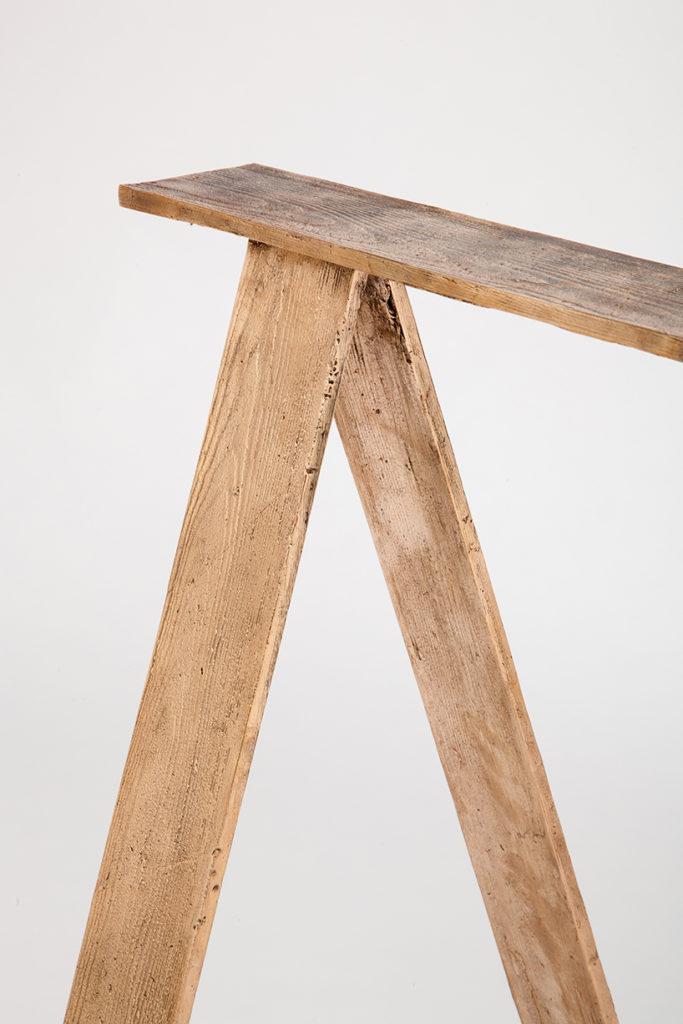 serial-planks-francesco-faccin-nilufar-gallery-milan-design-miami-basel-designboom-013
