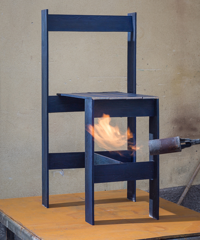serial-planks-francesco-faccin-nilufar-gallery-milan-design-miami-basel-designboom-014
