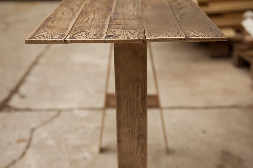 serial-planks-francesco-faccin-nilufar-gallery-milan-design-miami-basel-designboom-07