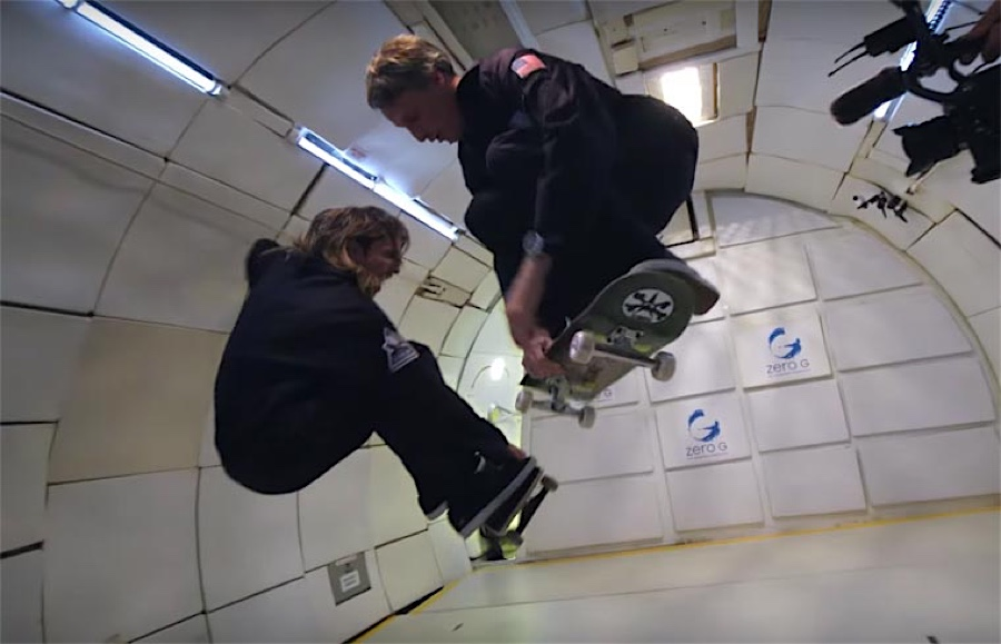 tony-hawk-zero-gravity4