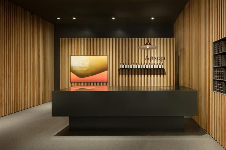 Aesop-store-by-Torafu-Architects-Sendai-Japan-02