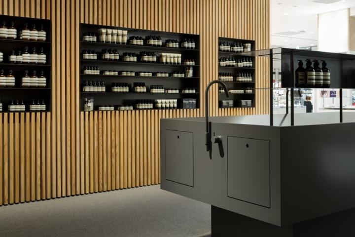 Aesop-store-by-Torafu-Architects-Sendai-Japan-03