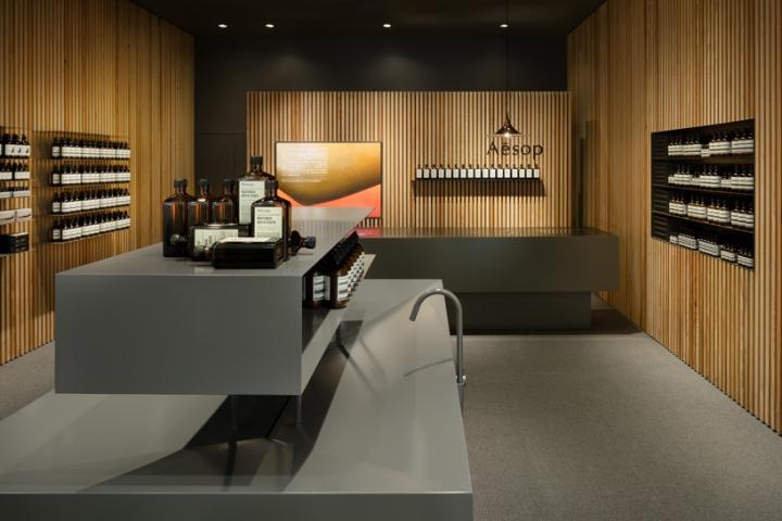 Aesop-store-by-Torafu-Architects-Sendai-Japan-04