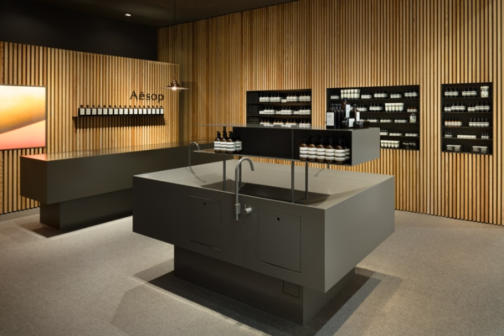 Aesop-store-by-Torafu-Architects-Sendai-Japan-06