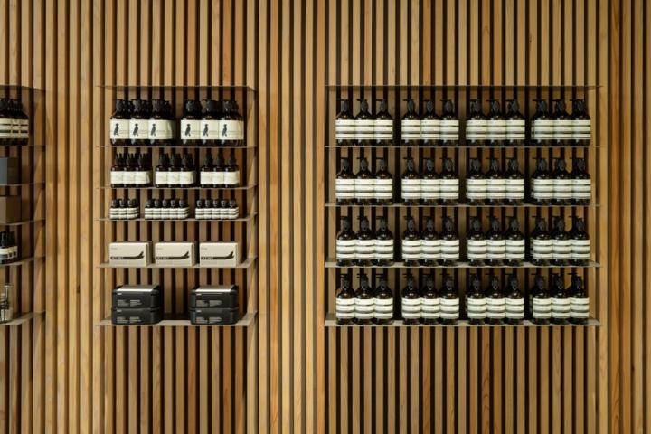 Aesop-store-by-Torafu-Architects-Sendai-Japan-07